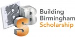 BSB master logo