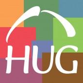 Home User Guide app logo