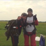skydive complete