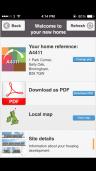 app home user guide