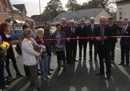 MiddletonRoad_RibbonCutting